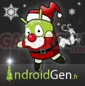 androidgen-logo-noel