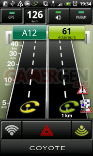 coyote-android-3.03-1