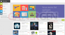 Screen_Mise-a-jour_Google-Play-Store-web