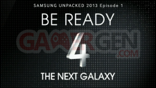 Samsung_Conf_S4_1