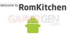 rom-kitchen-uot_android