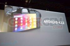 Samsung-GALAXY-NX-Android-4-2-2