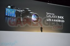 Samsung-GALAXY-NX_LTE_Android