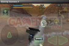 app-de-la-semaine-destroy-gunner-sp0001