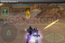 app-de-la-semaine-destroy-gunner-sp0002