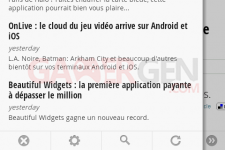 google-currents-debarque-sur-android-et-ios0002