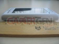 Sony Ericsson Xperia X8 2