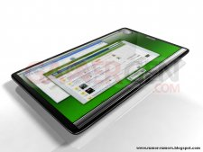Galaxy Beam google-tablet-chrome-os-1