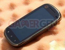 Motorola-XT800-