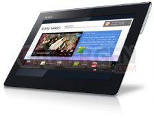 Sony_tablette10