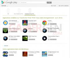 google play play3