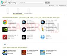 google play play2