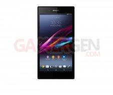 Devant-Sony-Xperia-Z-Ultra