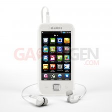 samsung-galaxy-player-blanc