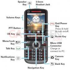 Android-Motorola2.