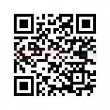 app semaine QR code AndroidGen