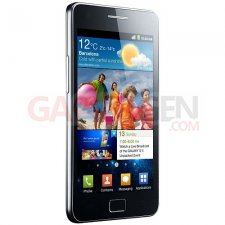 photo-concours-facebook-samsung-galaxy-s-2-sii-s-ii-android-gingerbread-touchwiz