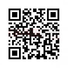 QR-code-fMSX