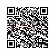 qr-code-yelp