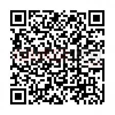 qr-code-sixaxis-controller