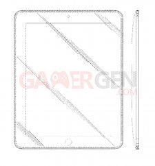 Apple-patents-the-rounded-rectangle