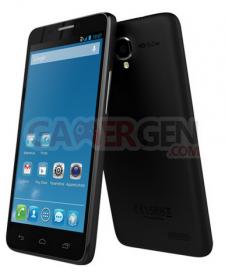 smartphone-Bs-471_Bouygue-telecom
