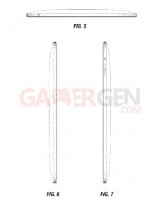 Apple-patents-the-rounded-rectangle (1)