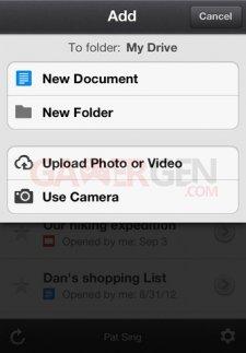 google-drive-screenshot-ios