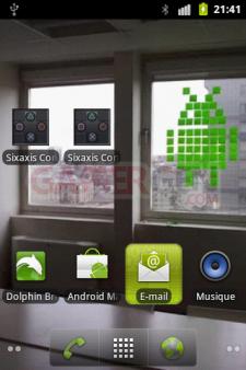 sixaxis-controller-controlez-votre-peripherique-android-avec-une-manette-dualshock-3-sixaxis0006