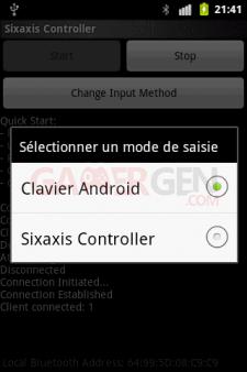 sixaxis-controller-controlez-votre-peripherique-android-avec-une-manette-dualshock-3-sixaxis0009