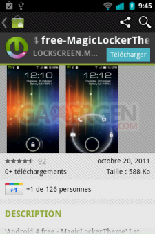 magiclocker-main-changez-dekscreen-simplement0001