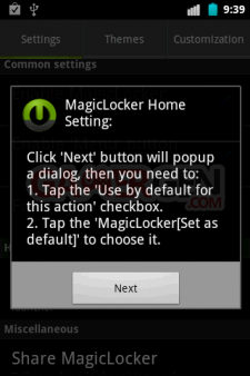magiclocker-main-changez-dekscreen-simplement0003