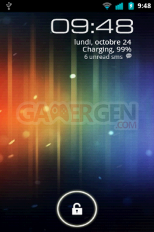 magiclocker-main-changez-dekscreen-simplement0004