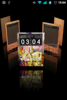 Regina-3D-launcher-la-3D-dans-votre-bureau0003