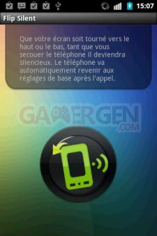 app-de-la-semaine-flip-silent0002
