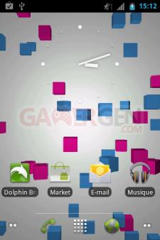 Exodus-live-wallpaper-android-screenshoot0007