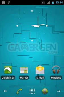Exodus-live-wallpaper-android-screenshoot0008