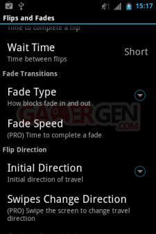 Exodus-live-wallpaper-android-screenshoot0004