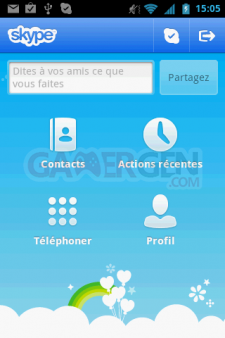 skype-se-met-jour-et-intègre-des-nouveautes-majeur-screenshoot0002