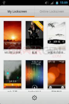 MiLocker-leskscreen-façon-miui-débarque-sur-l-android-market-screenshoot0003