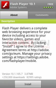 Flash_10.1.105.7