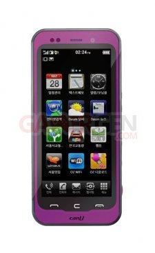 lg-xoxo-purple