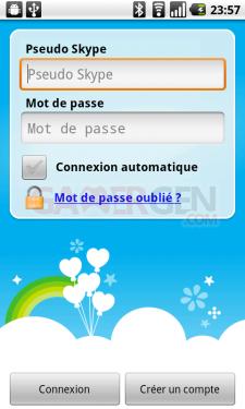 skype_ device1