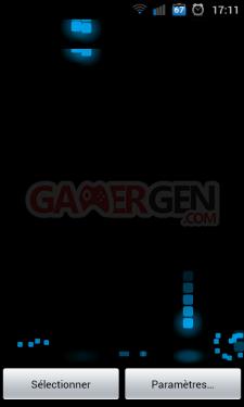 screenshot-pixel-rain-live-wallpaper-android--01
