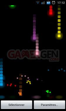 screenshot-pixel-rain-live-wallpaper-android--05