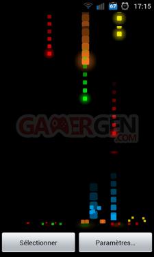 screenshot-pixel-rain-live-wallpaper-android--06