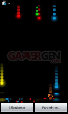 screenshot-pixel-rain-live-wallpaper-android--07