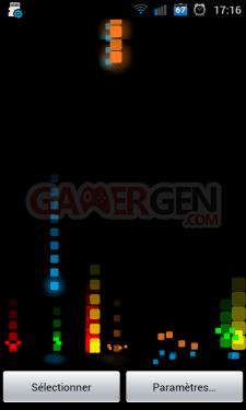screenshot-pixel-rain-live-wallpaper-android--08