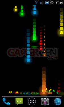 screenshot-pixel-rain-live-wallpaper-android--09