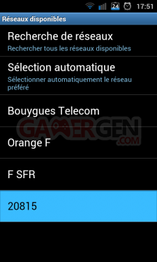 antenne-20815-free-mobile-operateur